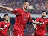 Đến lúc ĐT Việt Nam 'trả nợ' ĐT Malaysia sau chức vô địch AFF Cup 2008