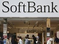 Softbank gặp sự cố gián đoạn tới vài giờ