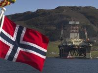 Mô hình quỹ quốc gia từ dầu lửa của Na Uy