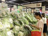 Người tiêu dùng Việt lạc quan thứ 5 thế giới