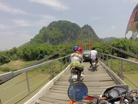 Vlog - a new tourism promotion channel in Vietnam