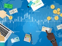 Data security needs enhancing in digital economy