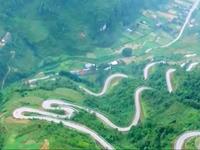 Phát triển du lịch Hà Giang cần đảm bảo giữ bản sắc của cộng đồng các dân tộc