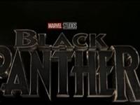 Những điều thú vị về 'Black Panther' - Bom tấn mới của Marvel