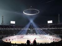 Olympic Pyeongchang 2018 - Kỳ thế vận hội của công nghệ hiện đại