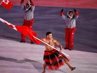 Lễ hội thời trang tại thế vận hội mùa đông PyeongChang 2018