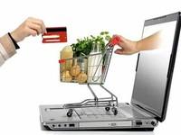 Tỷ lệ người mua sắm trực tuyến ở Việt Nam tăng gấp 3 lần