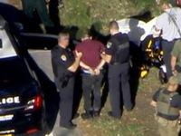 Vụ xả súng tại trường học ở Mỹ: 17 người thiệt mạng, hung thủ đã bị bắt