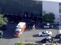 Nghi phạm xả súng đẫm máu ở Florida là một cựu học sinh từng bị kỷ luật