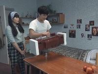 Tình khúc Bạch Dương - Tập 3: Xa người yêu lại còn đẹp trai, Hùng đau đầu vì bị các cô gái 'tấn công'