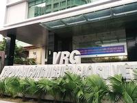 IPO Tập đoàn Công nghiệp Cao su Việt Nam (VRG): Giá khởi điểm 13.000 đồng/cổ phần