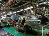Các nhà sản xuất ô tô sẽ thu hồi hơn 9.500 xe tại Hàn Quốc