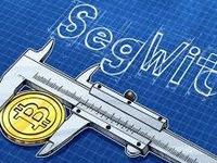 Ứng dụng công nghệ khiến chi phí giao dịch bitcoin giảm 20