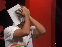 Từ 'không còn gì để mất', nam sinh TP.HCM bất ngờ vào Chung kết Đường lên đỉnh Olympia năm thứ 18