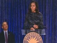 Cựu đệ nhất phu nhân Mỹ Michelle Obama sắp ra mắt tự truyện