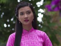 Phim Mộng phù hoa - Tập 8: Ba Trang buông xuôi vì đã thất thân không còn gì để mất