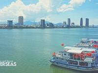 Đà Nẵng – Một trong mười điểm đáng sống ở nước ngoài
