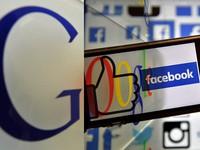 Các tập đoàn công nghệ lo ngại việc bị châu Âu đánh thuế
