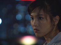 Phim Đánh tráo số phận - Tập 12: Linh Bạch hổ lo sợ danh phận sớm muộn cũng bị bại lộ