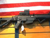 Đa số người Mỹ ủng hộ kiểm soát súng đạn