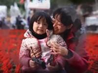 Câu chuyện hiến tạng của bé Nguyễn Hải An khiến nhiều người suy ngẫm