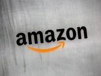 Lợi nhuận của Amazon đạt mức cao kỷ lục