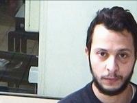 Bỉ mở phiên tòa xét xử kẻ sống sót duy nhất trong vụ khủng bố Paris