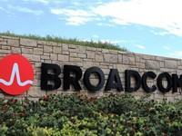 Broadcom nâng giá chào mua Qualcomm lên tới 121 tỷ USD