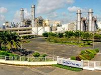 IPO của TCT Phát điện 3 (EVN Genco 3) nhận