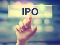 """IPO """"ế"""" khi cung không gặp cầu"""