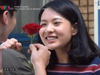 Tình khúc Bạch Dương - Tập 4: Hùng khiến nhiều cô gái phát ghen vì tình yêu dành cho Quyên