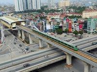 Vietnam approves sustainable smart city development plan