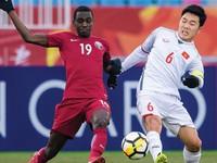 Fox Sports: 'Không sử dụng Xuân Trường, các đội bóng Hàn Quốc đã sai lầm!'