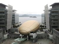 Hong Kong (Trung Quốc): Điểm đến mới của các DN công nghệ sinh học Mỹ