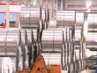 Doanh nghiệp tôn thép Việt gặp khó khi xuất khẩu vào Mỹ