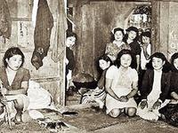 Nhật - Hàn tiếp tục căng thẳng về vấn đề 'phụ nữ mua vui'