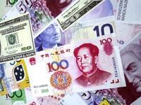 Triển khai các giải pháp quản lý ngoại hối, ổn định thị trường ngoại tệ