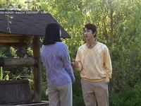 Tình khúc Bạch Dương - Tập 11: Quyên sắp 'cướp' mất Quang của Vân