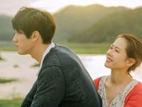 So Ji Sub thừa nhận sau 17 năm vẫn luôn rung động trước Son Ye Jin