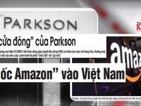 Thương mại điện tử Việt Nam: 'Mỏ vàng' mới ở Đông Nam Á