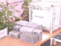 Quận Hoàn Kiếm lên kế hoạch lát mới vỉa hè bằng đá tự nhiên granite