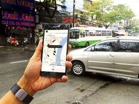 Cuộc chiến Uber, Grab - taxi truyền thống: Ngày càng thêm nóng