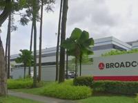 Mỹ chặn thương vụ Broadcom thâu tóm Qualcomm
