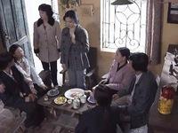 Tình khúc Bạch Dương - Tập 12: Vừa về nhà, Hoa (Kiều Anh) đã bị mang tiếng lăng loàn, chồng đuổi đi