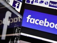 Bê bối lộ dữ liệu Facebook vẫn chưa dừng lại