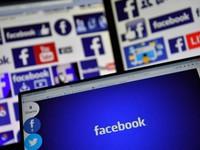 Facebook đang vật lộn với 'bão' truyền thông lớn nhất từ trước đến nay