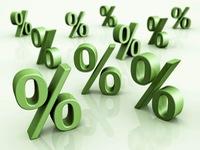 Nhà đầu tư ngoại chỉ được sở hữu không quá 30#phantram cổ phần tại ngân hàng Việt Nam