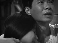 Tình khúc Bạch Dương - Tập 9: Rớt nước mắt cùng vợ chồng Đoàn (Công Lý) trong phút chia ly