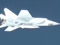 Tổng thống Nga Putin giới thiệu kho vũ khí hạt nhân mới