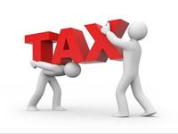 Bộ Tài chính cảnh báo về việc giữ bí mật mã số thuế cá nhân